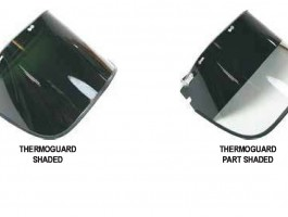 Visore Thermoguard®