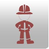 Articoli per uso pompieristico