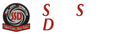 SSD – Swiss Safety Distribution