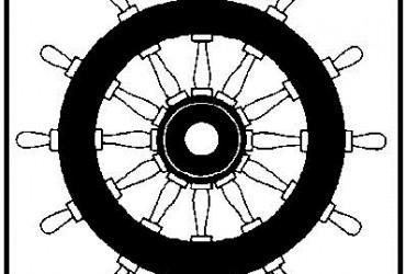 Marcatura timoncino med per indumenti protezione chimica