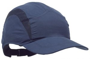 Cappellino di sicurezza anti-urto First base 3